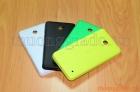 Nắp lưng (Nắp đậy pin) Nokia Lumia 630 Original Back Cover