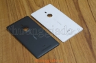 Nắp lưng (nắp đậy pin) Nokia Lumia 925 Back Cover