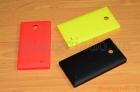 Nắp lưng ( nắp đậy pin ) Nokia X ( RM-980 ) Back Cover