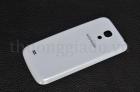 Nắp lưng ( nắp đậy pin ) Samsung Galaxy S4 mini i9190 Back Cover