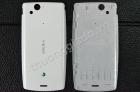 Nắp lưng, nắp đậy pin Sony Ericsson X12, Arc, Arc S, LT15i, LT18i Màu Trắng Back Cover