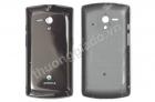 Nắp lưng, nắp đậy pin Sony Xperia Neo L, MT25i , Back Cover