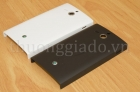 Nắp lưng, nắp đậy pin Sony Xperia U ST25i ORIGINAL BACK COVER