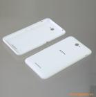 Nắp lưng (nắp đậy pin) Sony Xperia E4 Back Cover