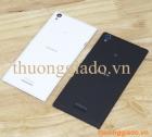 Nắp lưng/ nắp đậy pin/ vỏ Sony Xperia T3 M50W Back Cover