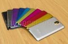 Nắp lưng nhôm nhiều màu sắc cho Samsung Galaxy Note 3 N900