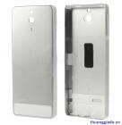 Nắp lưng Nokia 515, Asha 515 Original Back Cover