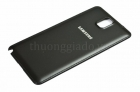 Nắp lưng Samsung Galaxy Note 3, Samsung N900 Back Cover