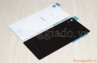 Thay kính lưng Sony Xperia Z2/ L50/ D6503 Glass Back Battery Cover
