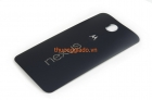 Nắp lưng_Nắp đậy pin Google Nexus 6 Back Cover
