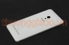 Nắp lưng-Nắp đậy pin Asus Zenfone 5-A500-A501 Màu Trắng