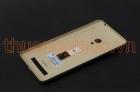 Nắp lưng-Nắp đậy pin Asus Zenfone 5-A500-A501 Màu Vàng