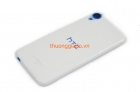 Nắp lưng-Nắp đậy pin HTC Desire 820 Original Back Cover