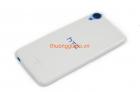 Nắp lưng-Nắp đậy pin HTC Desire 820 Original Back Cover