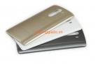 Nắp lưng-Nắp đậy pin LG G3 D855 Original Back Cover