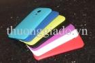 Nắp lưng/nắp đậy pin Motorola Moto G Back Cover
