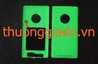 Nắp lưng-Nắp đậy pin Nokia Lumia 830 Màu Xanh Lá Cây-Back Cover