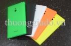 Nắp lưng/nắp đậy pin Nokia XL Back Cover