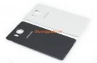 Nắp lưng (nắp đậy pin) Samsung Galaxy Alpha G850 Back Cover