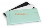 Nắp lưng-Nắp đậy pin Sony Xperia C3/ S55T/ D5202 Original Back Cover