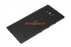 Nắp lưng Nokia Lumia 930 Màu Đen