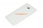 Nắp lưng-nắp đậy pin-vỏ Nokia Lumia 930 Màu Trắng