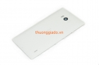 Nắp lưng Nokia Lumia 930 Màu Trắng