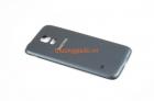 Nắp lưng-nắp đậy pin-vỏ samsung Galaxy  S5 mini G800 Màu Đen Back Cover