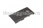Nắp lưng/Nắp đậy pin/Vỏ Sony Acro S LT26w ORIGINAL BACK COVER