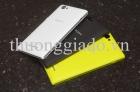 Nắp lưng+Viền Sony Xperia M C1905 Full Housing