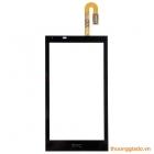 Nhận thay cảm ứng/mặt kính HTC Desire 610 Digitizer