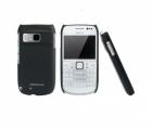 Nillkin Hard Case For Nokia E6-00