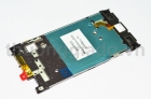 Nokia X7-00 Bracket