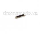 Nút Home/Phím Home Samsung Galaxy S3 mini i8190