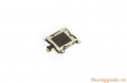 Ổ sim HTC One (M7) SIM Card Tray Slot Holder Flex Cable