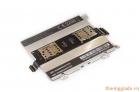 Ổ sim/Khe nhét sim Asus Zenfone  4-A450-T00Q- Sim Card Slot Reader Flex Cable