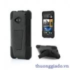 Ốp lưng chống sốc, chống va đập cho HTC One (M7), 802t, One J Nhật Bản (Mẫu 1)