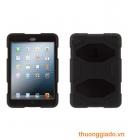 Ốp Lưng Chống Sốc/ Chống Va Đập iPad Mini/Retina/mini 3(Hiệu SURVIVOR)