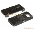 Ốp chống sốc Samsung Galaxy S6/ G920f