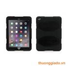 Ốp Lưng Chống Va Đập và Chống Sốc Cho iPad  Air 2 iPad 6 (Hiệu SUVIVOR)
