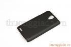 Ốp lưng cứng cho Lenovo S650 ( Hard Protective Case )