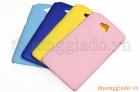 Ốp lưng cứng thời trang cho LG G Pro Lite Dual D686 D684 D682 ( Hard Protective Case )