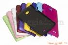 Ốp lưng cứng thời trang cho LG L70 D325 ( Hard Protective Case )
