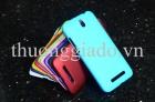 Ốp lưng HTC Desire  501 ( Thời trang, nhiều màu sắc ) Hard Protective Case