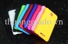 Ốp lưng HTC Desire 510(Ốp thời trang nhiều màu sắc)FullColors Hard Protective Case