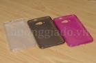 Ốp lưng silicon Lenovo S930 ( Soft Protective Case )