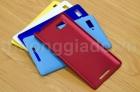 Ốp lưng nhựa cho Lenovo K910 ( Hard Protective Case )