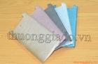Ốp lưng Oppo  N1 mini/ Ốp sọc màu săc Hard Protective Case