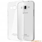Ốp lưng Samsung Galaxy J5 ( Nhựa trong suốt, hiệu iMak )