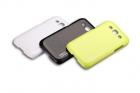 Ốp lưng Samsung Galaxy Win i8552 ROCK SAMSUNG I8552 New Naked shell